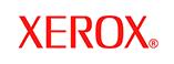 Fuji-Xerox
