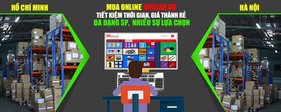 Mua hàng online 2