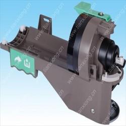 Giá đỡ mực Ricoh Aficio 1075/2075/ MP5500/6500/7500