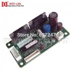Board Scan Ricoh Aficio 1075/2075/ MP5500/6500/7500/ B247-5180