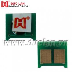 Chip máy in HP Color Enterprise 300/400/M351 (Y/2.6K)