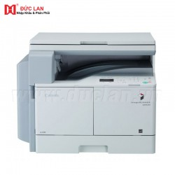 Máy photocopy trắng đen Canon imageRUNNER 2004N