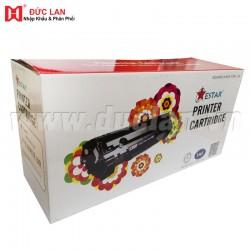 Cụm Drum Cartridge Panasonic KX-FA93