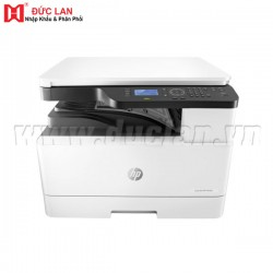 Máy in đa năng HP LaserJet MFP M436n Printer (W7U01A)