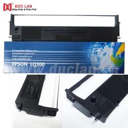 Hộp mực in LQ800/300, 12.7*8m, black (color box)