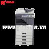 Tshiba e-Studio 355 monochrome photocopier