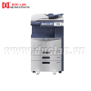 Toshiba e-Studio 455 monochrome multifunction photcopier