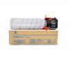 Konica Minolta bizhub 222 Toner Cartridges