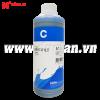 Mực nước Epson E0017-01LC (1 liter/Bot)