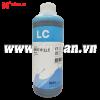 Mực nước Epson E0017-01LLC (1 liter/Bot)