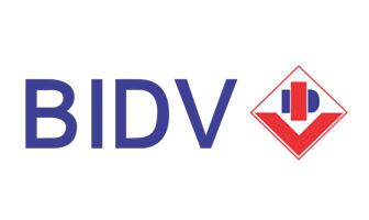 Thông Tin Thanh Toán BIDV