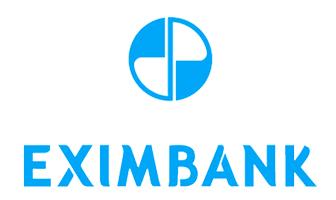 Thông Tin Thanh Toán Eximbank