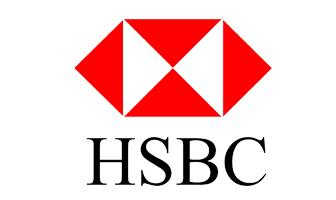 Thông Tin Thanh Toán HSBC