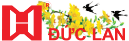 Công Ty TNHH Một Thành Viên Đức Lan