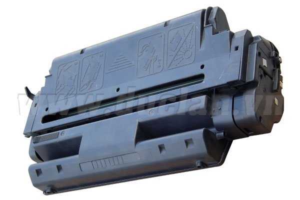 C3909A Toner Cartridge