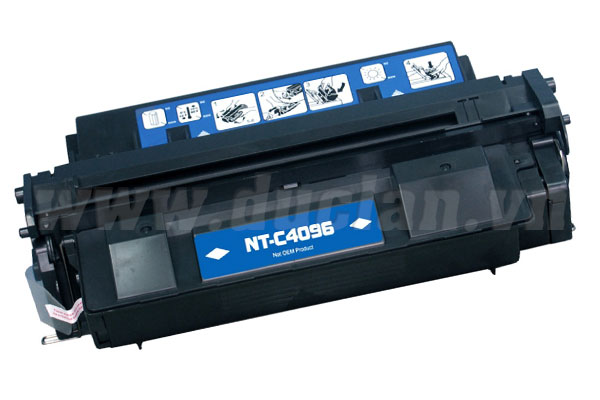 C4096A Toner Cartridge