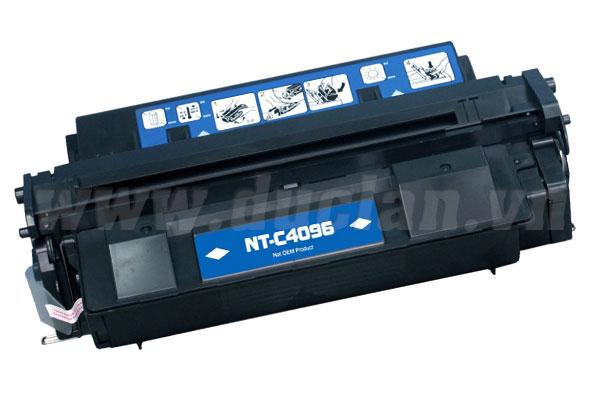 C4096A Toner Cartridge