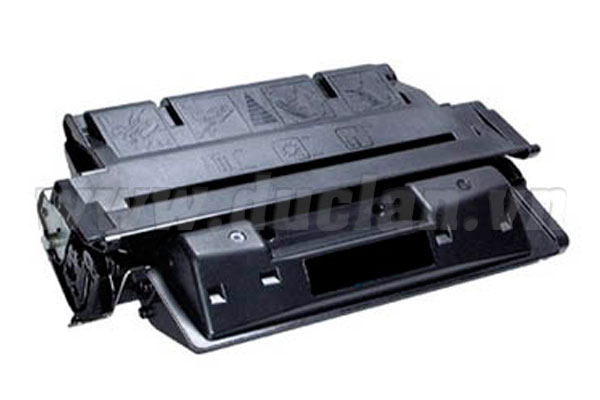 C4127A Toner Cartridge