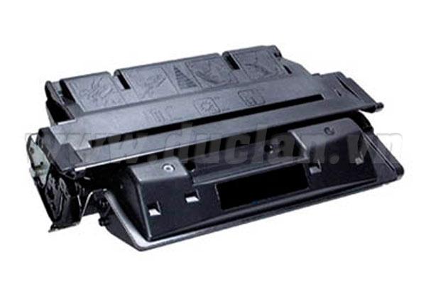 C4127A Toner Cartridge