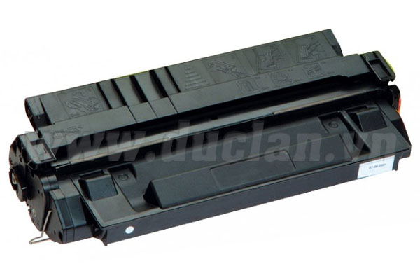 C4129X Toner Cartridge