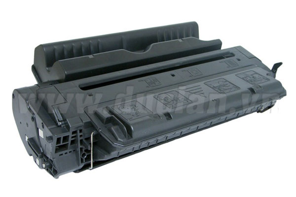 C4182X Toner Cartridge