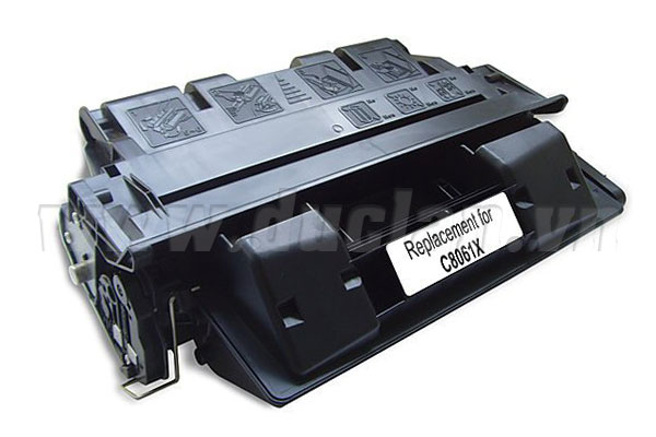 C8061A Toner Cartridge