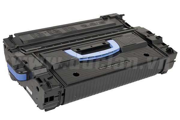 C8543X Toner Cartridge