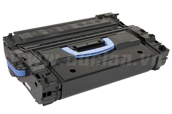 C8543X Toner Cartridge