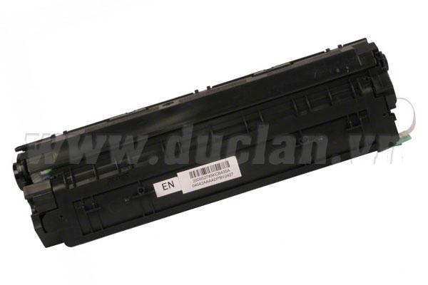 CB435A Toner Cartridge