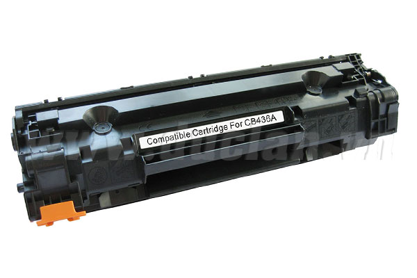CB436A Toner Cartridge