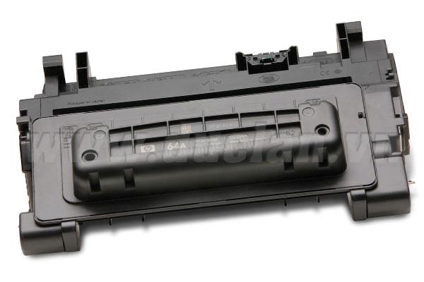 CC364A Toner Cartridge