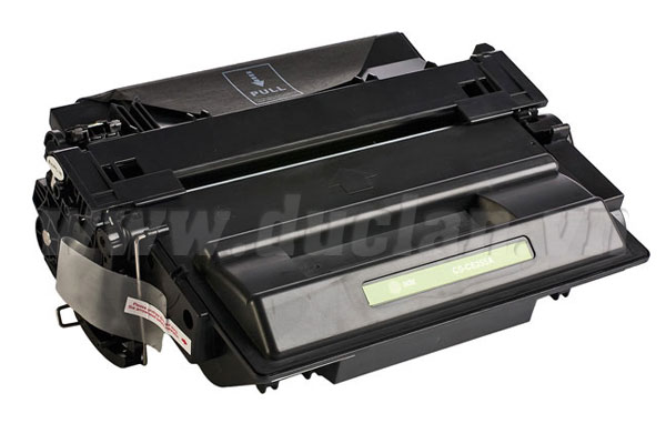 CE255A Toner Cartridge