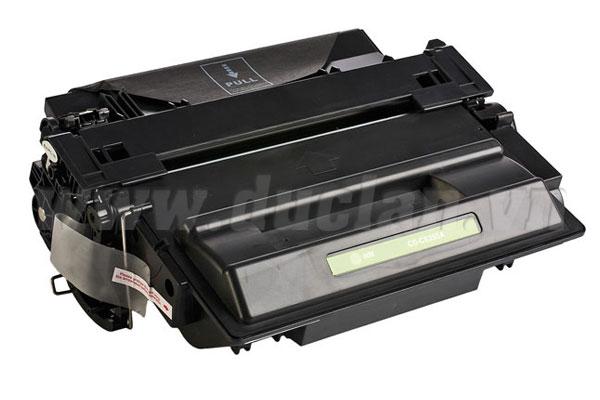 CE255A Toner Cartridge