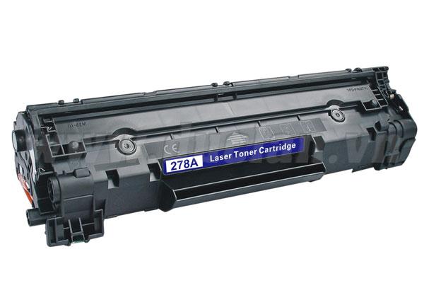 CE278A Toner Cartridge