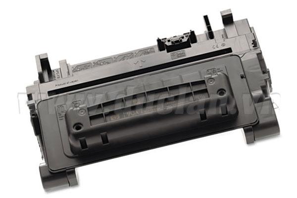CE390A Toner Cartridge
