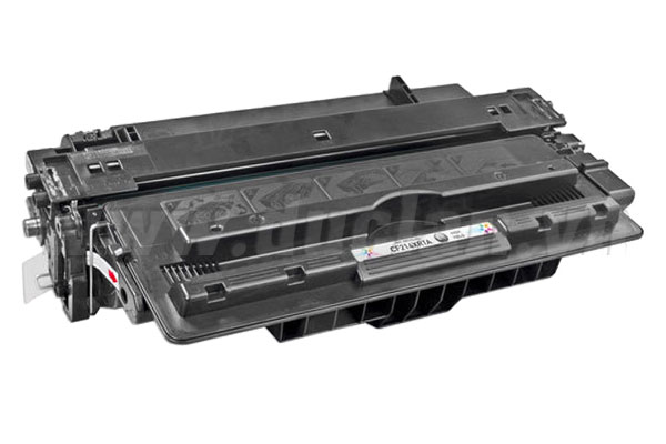 CF214A Toner Cartridge