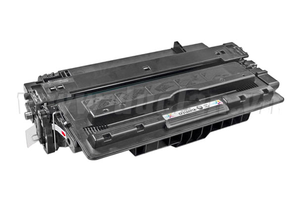 CF236A Toner Cartridge