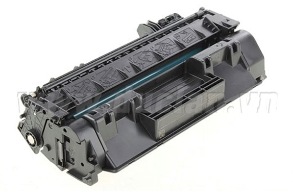 CF280A Toner Cartridge