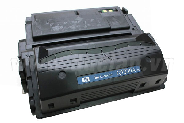 Q1339A Toner Cartridge
