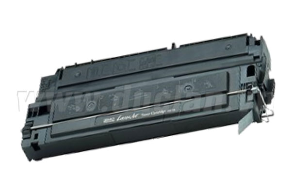 Q2274A Toner Cartridge