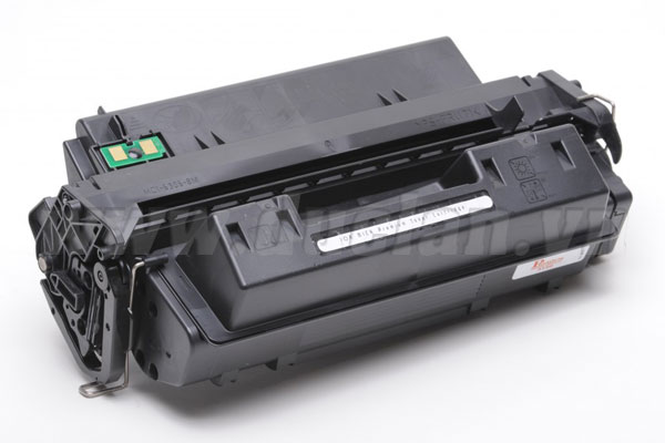 Q2610A Toner Cartridge