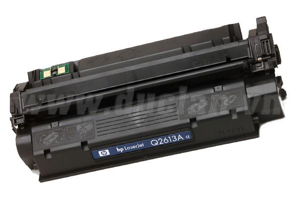 Q2613A Toner Cartridge