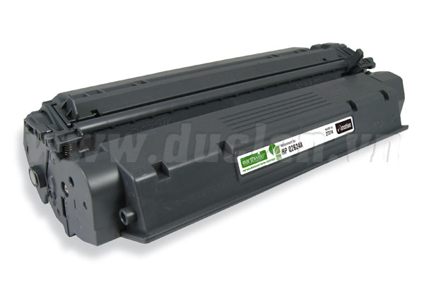 Q2624A Toner Cartridge