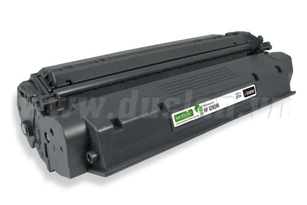 Q2624A Toner Cartridge