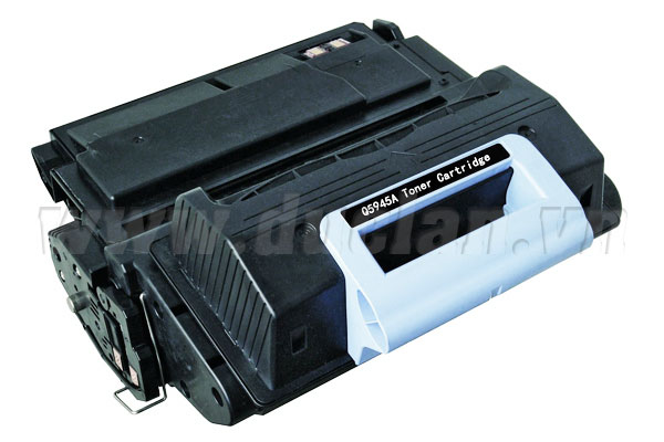 Q5945A Toner Cartridge