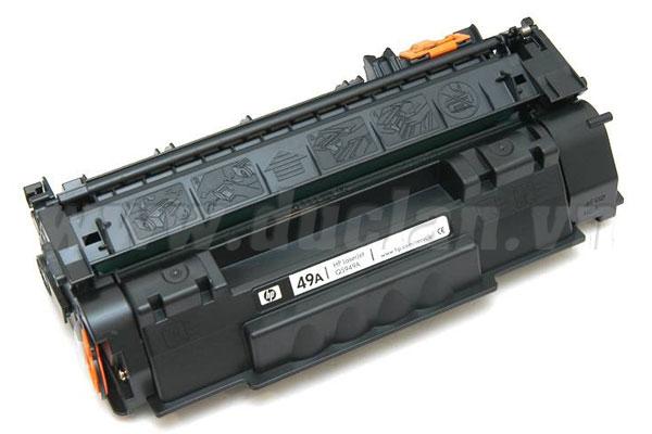 Q5949A Toner Cartridge
