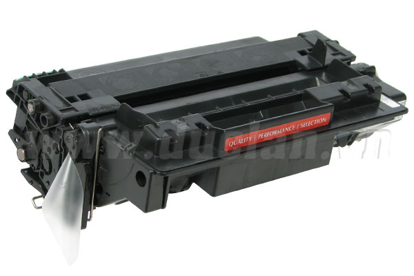 Q6511A Toner Cartridge