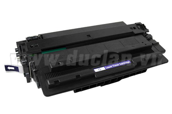 Q7516A Toner Cartridge