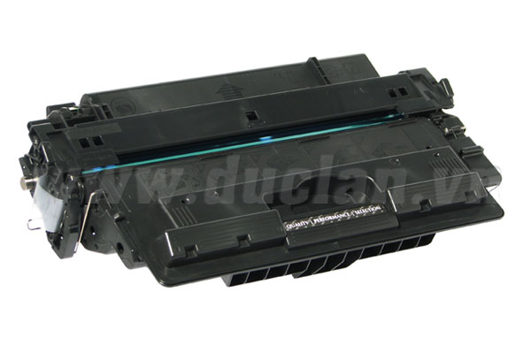 Q7570A Toner Cartridge