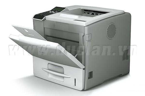 Aficio SP 5200S/ SP 5210DN